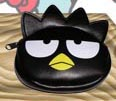 BADTZ MARU PURSE