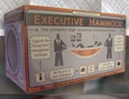 Executive Hammock